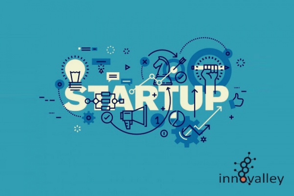 Startup innovative: il report dell'ultimo trimestre del 2019