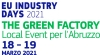 The Green Factory - Resoconto